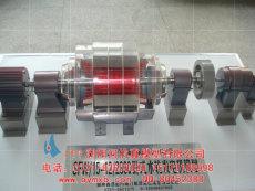 汽輪機模型 暖通空調模型