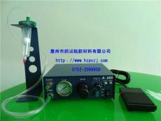 供應河北點膠機 陜西UV點膠機 江西半自動點膠機