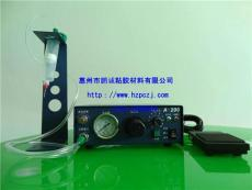 供應珠海UV點膠機 煙臺點膠機 南昌自動點膠機