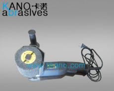 供應鋁合金拉絲機 不銹鋼拉絲機 手提式