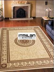 通過觀察觸摸辨別地毯好壞 地代理
