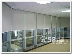 北京遮光簾辦公窗簾家庭窗簾定做批發上門安裝測量