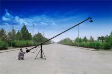 烈火小7.5米电控摇臂
