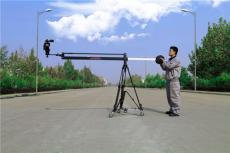 烈火2米手动摇臂 FC-200