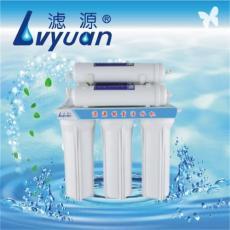 超滤机/超滤净水机/3+2 厨房超滤净水器/厂家价格