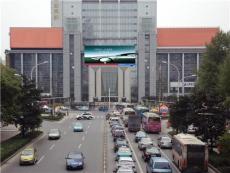 武汉立林科技LED显示屏租赁 可任意拼组 变幻各种形状