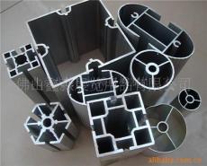 展覽持裝鋁材 方柱 展覽特裝鋁材 標攤方鋁