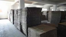 漳州纸箱厂 厦门纸护角厂 泉州纸托盘厂 厦门栈板厂