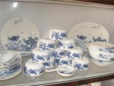 景德鎮陶瓷餐具制作 上海陶瓷餐具批發 上海陶瓷餐具廠
