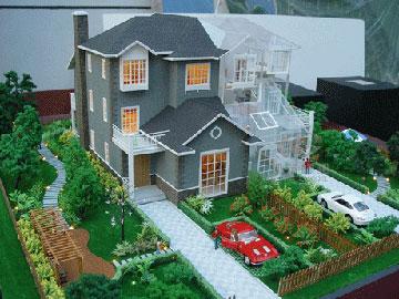 盐城模型制作 大丰沙盘模型 兴化建筑模型制作