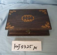 松木盒 茶叶木盒 木盒制作 木箱 木桶 首饰盒