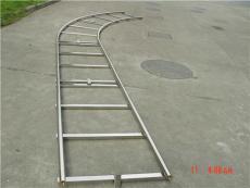 不锈钢轨道 32毫米不锈钢轨道