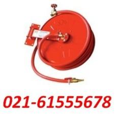 消防软管卷盘 软管卷盘
