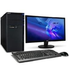 崗頂電腦市場 崗頂電腦市場報價 崗頂電腦市場裝機