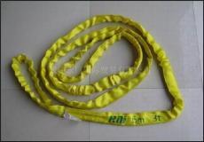 圆形带眼吊装带