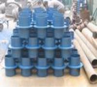 供應重慶環信柔性防水套管 重慶剛性防水套管