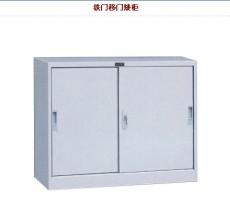 廣州文件柜廠家批發/廣州更衣柜制作/廣州鐵皮柜訂做