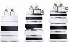 供应液相色谱仪