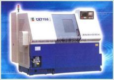 CK7150/7136斜导高速精密车床