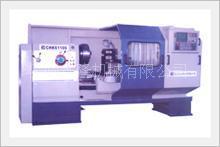 CHK61100型数控车床