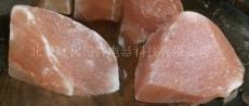 西寧玫瑰鹽拉薩玫瑰鹽蘭州玫瑰鹽烏魯木齊玫瑰鹽
