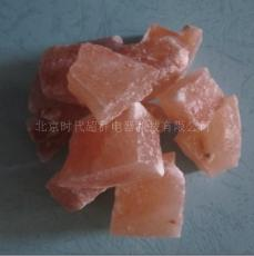 南京玫瑰盐苏州玫瑰盐无锡玫瑰盐常州玫瑰盐南通玫瑰盐