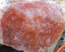 玫瑰鹽/天然礦鹽/料理/鐵板燒/牛排/燒烤/海鮮伴侶