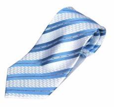 深圳專業領帶定做-深圳領帶定做-定做提花領帶定做