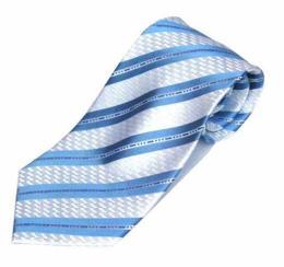 深圳专业领带定做-深圳领带定做-定做提花领带定做