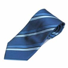 深圳領帶-深圳絲巾-深圳定做絲巾-深圳定做領帶