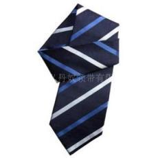A領帶-深圳專業領帶定做