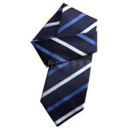 A领带-深圳专业领带定做