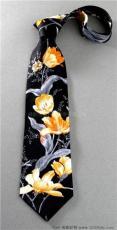 深圳滌絲領帶定做-深圳滌絲印花領帶定做-深圳領帶廠家