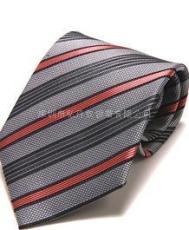 深圳提花領帶定做-深圳真絲納米領帶定做-深圳定做領帶