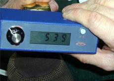 國產光澤度計 BYK光澤度計 光澤度計價格
