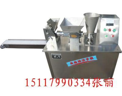 饺子机/包饺子机/全自动包饺子机器
