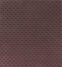 惠州彩色不锈钢花纹板加工