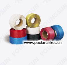 打包带 pp打包带 pet打包带 包装材料 打包带价格