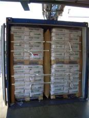 集装箱缓冲气袋/充气袋