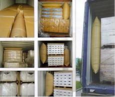 集装箱填充气囊/上海充气袋