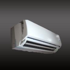 水空调厂家市场运营状况