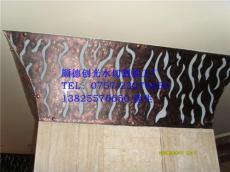 石材加工 陶瓷切割加工 大理石切割加工 花岗石切割