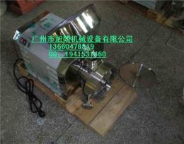 广东省五谷杂粮磨粉机 五谷杂粮磨粉机价格