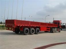 蘇州到黑龍江物流至專線貨運運輸公司
