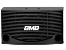 BMB音响 杭州 BMB音响总代理 CSN-455