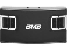 BMB音响 CSV-450 专业KTV音响安装设计服务
