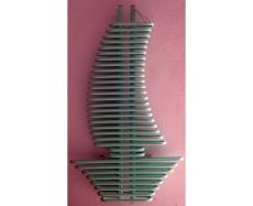 藝術暖氣片-藝術暖氣片價格-藝術暖氣片廠家