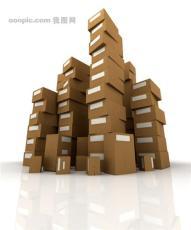 杭州纸箱厂/杭州区纸箱厂/杭州萧山区纸箱厂