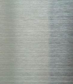 供应8k镜面不锈钢材料 拉丝不锈钢带图片