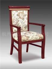 餐廳餐椅定做/酒店餐椅定做/宴會餐椅定做